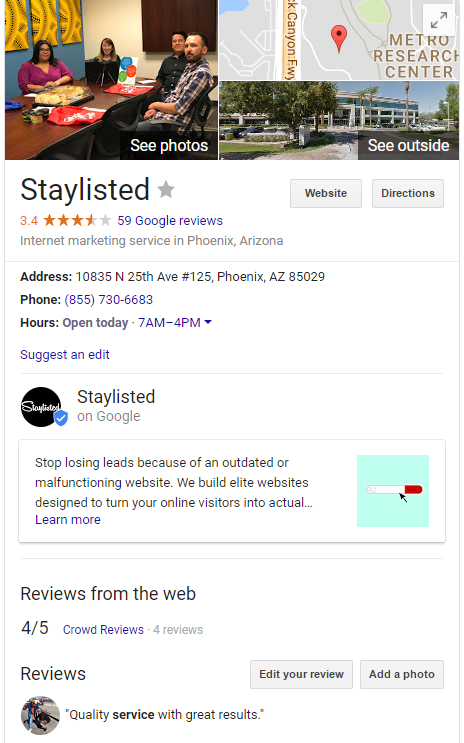 Google Post Example.png
