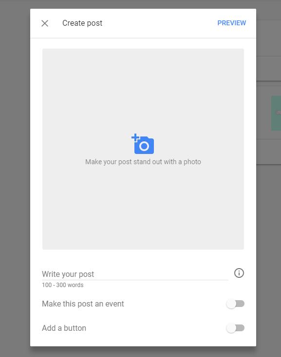 Google Post Creation Basic.png