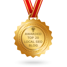 Top 20 Local SEO Blogs