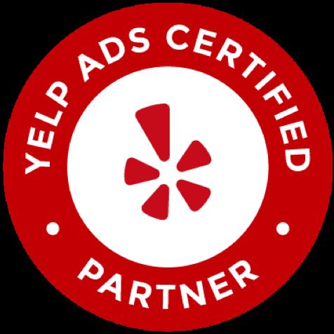YAC Logo (1)