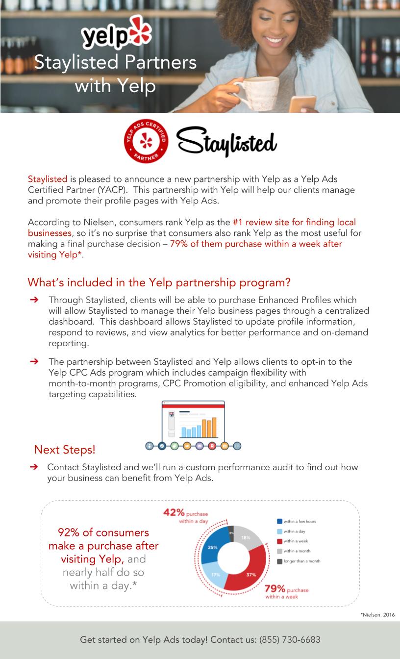YACP Partnership Announcement One-Sheet