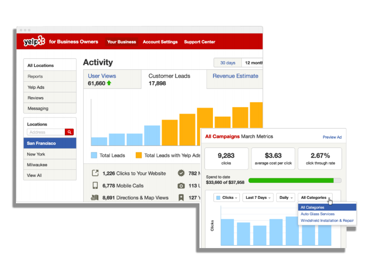 Yelp Activity Example-2.png